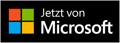Download-aus-dem-Windows-Store