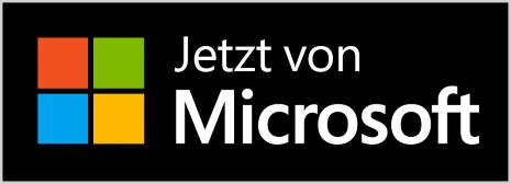 Download-aus-dem-Windows-Store