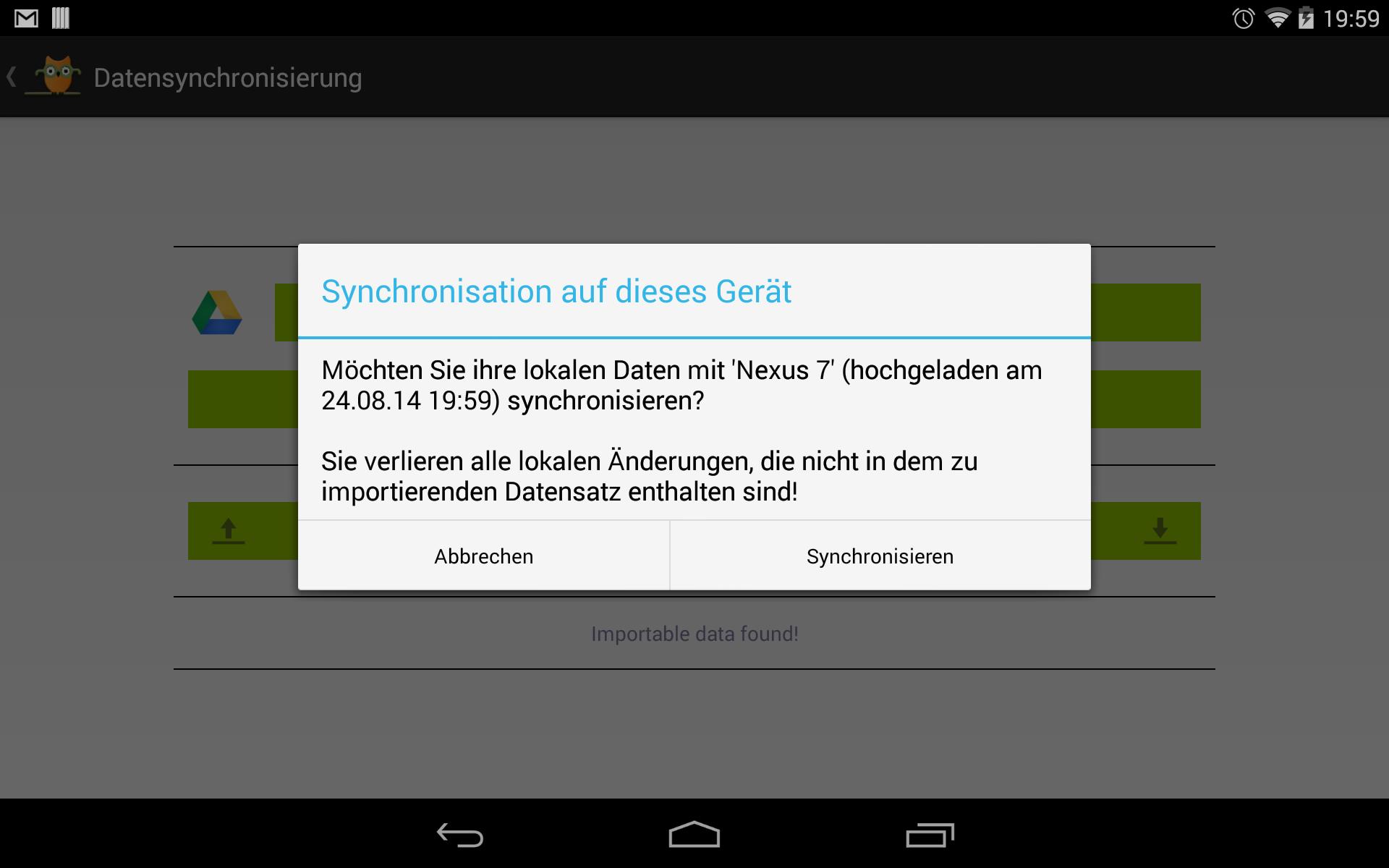 Sneakpeek-auf-Sync-in-106