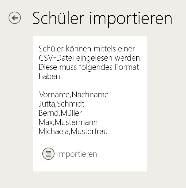 TeacherStudio-Handbuch-Windows-CSV-Import-starten-2