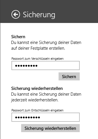 TeacherStudio-Handbuch-Windows-Sicherung