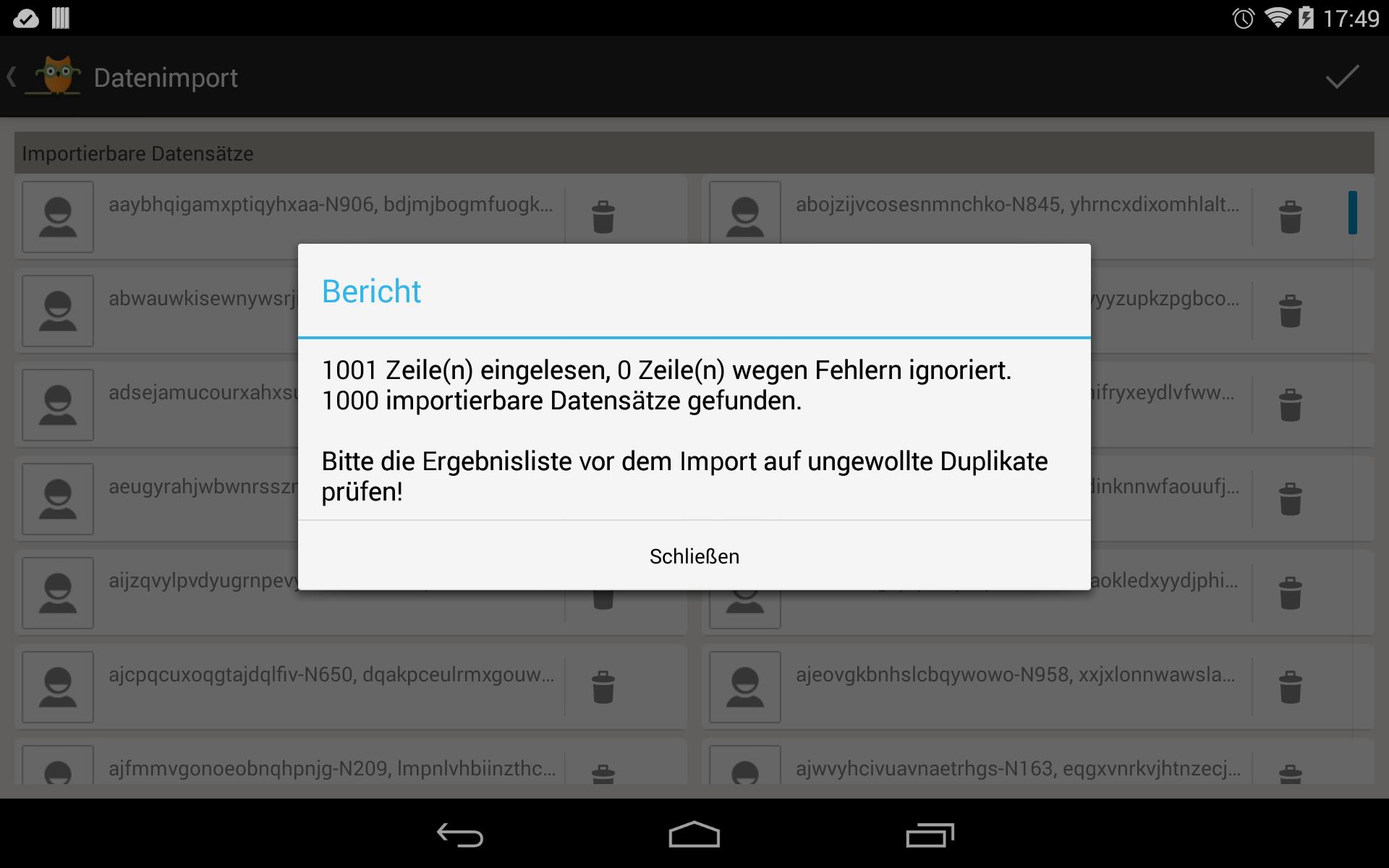 device-2014-08-03-175123