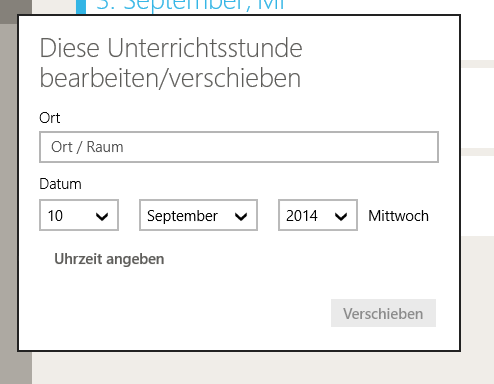 TecherStudio-Windows-Handbuch-Diese-Unterrichtsstunde-bearbeiten-verschieben-Dialog