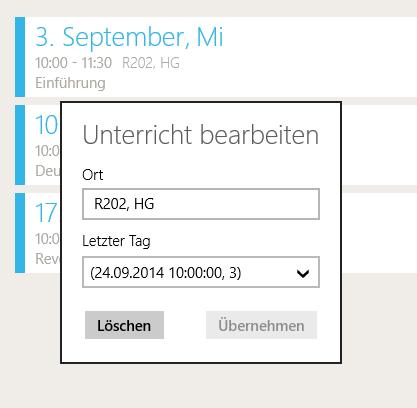 TecherStudio-Windows-Handbuch-Unterrichtsstunde-bearbeiten-Dialog
