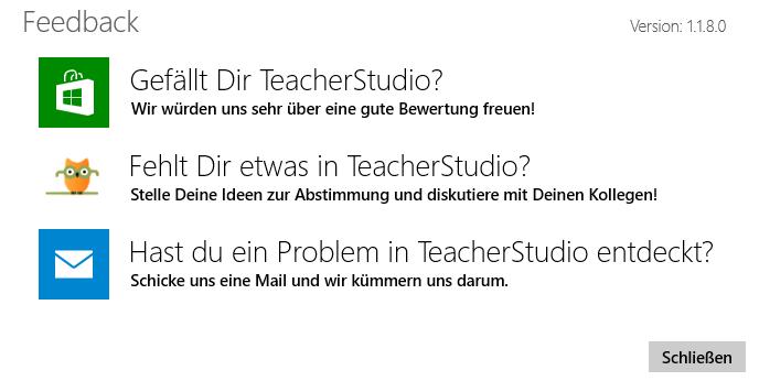 TeacherStudio-Windows-Feedback-Dialog