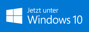 TeacherStudio-Windows-10-Store-Badge